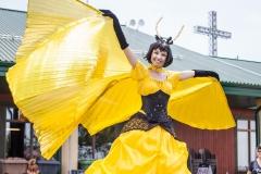 La reine des abeilles2 - courriel